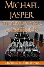 Basskick_150