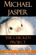 ChickenProject_150