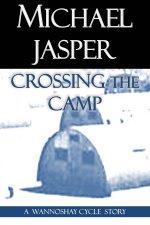 CrossingCamp_150