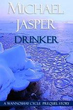 Drinker_150
