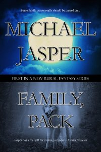 Family, Pack
