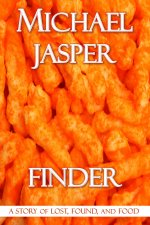 Finder_150
