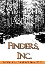 FindersInc_Cover_300