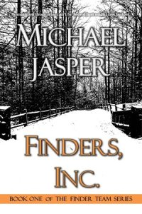 Finders, Inc