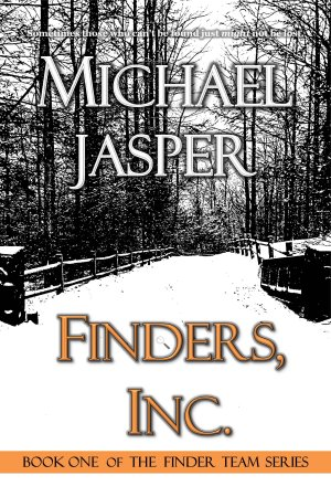 FindersInc_Cover_300