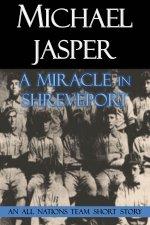 MiracleShreveport_150