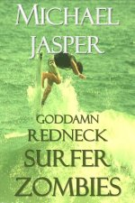 SurferZombiesCover_150