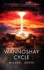 WannoshayCycle_150x240