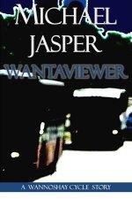 Wantaviewer_150