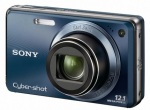 sony-cyber-shot-dsc-w290-digital-camera-1