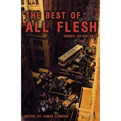 The Best of All Flesh
