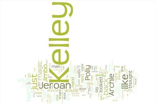 Wordle0809