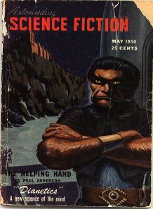 May_1950_Astounding_Science_Fiction