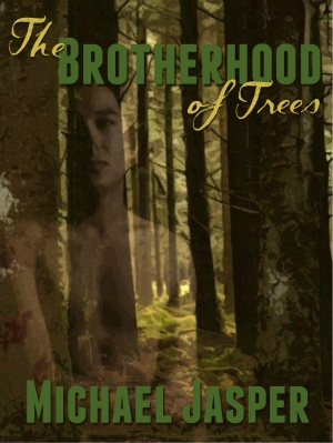 The Brotherhood of Trees (cover by Zone 1 Design)
