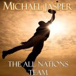 All Nations Team Audiobook