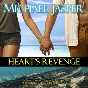 Heart's Revenge audiobook