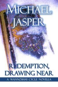 Redemption, DrawingNear