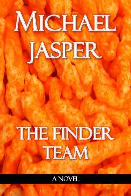 The Finder Team