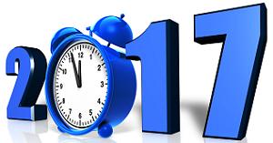 2017_Clock