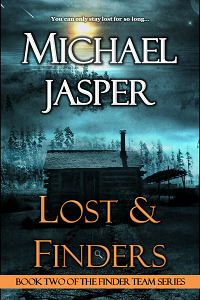 Lost & Finders