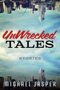UnWrecked Tales