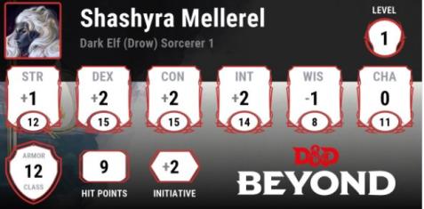 Shashyra