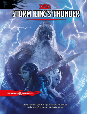 Storm_Kings_Thunder.PNG